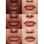 KKW Nude Creme Lipstick: Nude 5