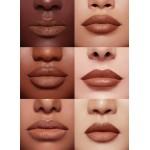 KKW Nude Creme Lipstick: Nude 6
