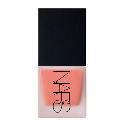 NARS Liquid Blush Torrid 15ml