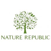 Nature Republic