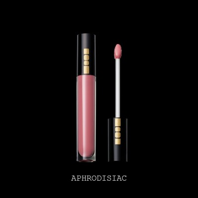Pat Mcgrath : Lust Gloss Aphrodisiac