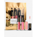 Pat Mcgrath Mini Lust Gloss Trio Skinshow Cool