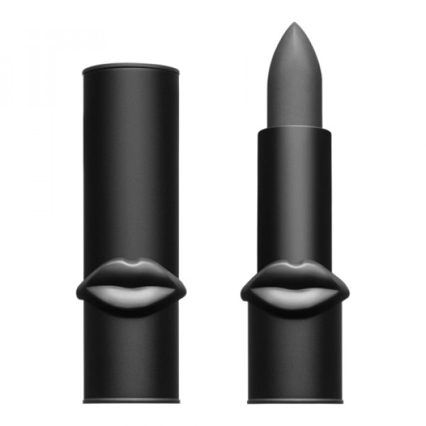 Pat Mcgrath Noir Lip Fetish Lip Balm Limited Edt