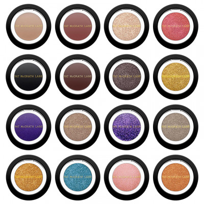 Pat Mcgrath Eyedols Eye Shadow