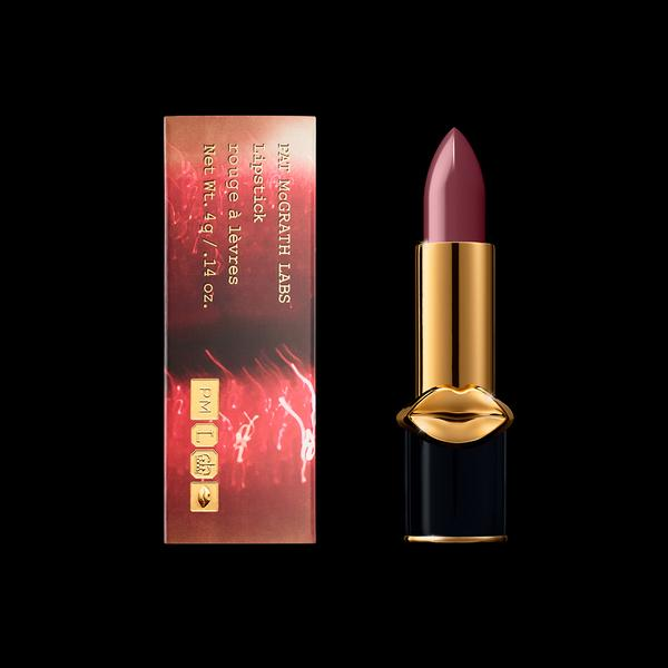 Pat Mcgrath LUST: LuxeTrance™ Lipstick - Unfaithful