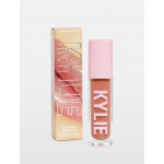 Kylie High Gloss - Partner in Crime