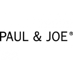 Paul & Joe Beauty