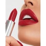 Kylie Lipstick: Pomegranate