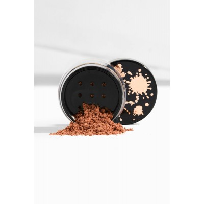 Colourpop x Shayla Luster Dust Loose Highlighter - Pose