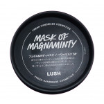 Lush Mask of Magnaminty SP ( Japan ) Full Size 125g
