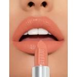 Kylie Lipstick: Sherbet