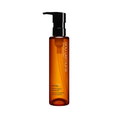 Shu Uemura Ultime8∞ Sublime Beauty Cleansing Oil 150ml