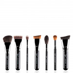 Sigma Highlight & Contour Set