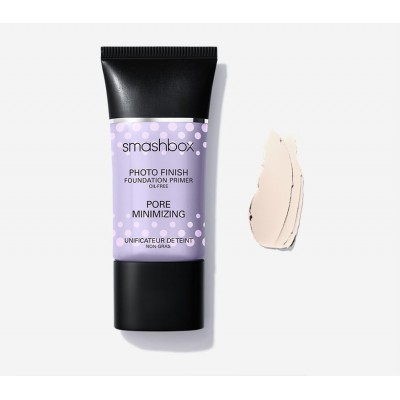 Smashbox Photo Finish - Pore Minimizing Primer 30ml (No Box)