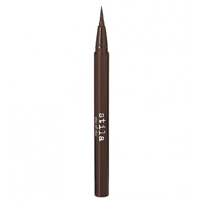 Stay All Day Waterproof Eyeliner - Dark Brown