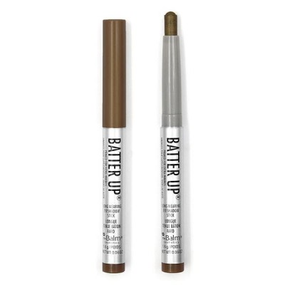 Batter Up Eyeshadow Stick - Outfield
