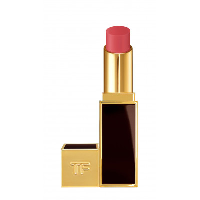 Tom Ford Lip Color Satin Matte 25 Clementine