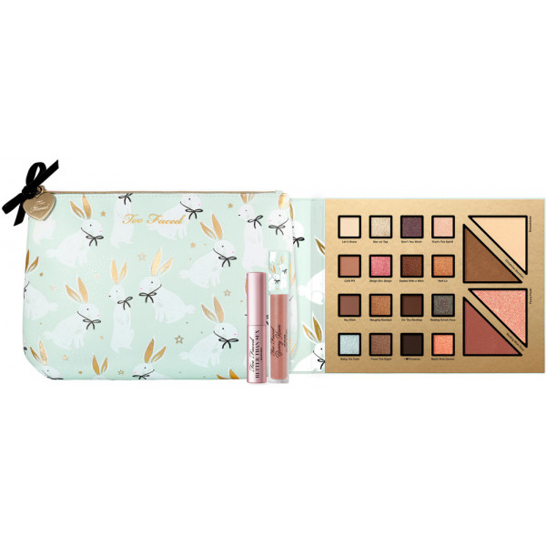 Too Faced Beauty Daydreamer Set 2018 Limited Edt