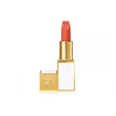 Tom Ford Ultra Rich Lip Color - 05 Solar Affair