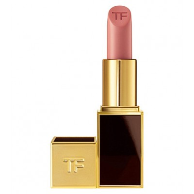 Tom Ford Lip Color - 01 Spanish Pink
