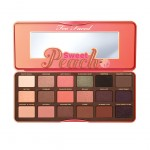 Too Faced - Sweet Peach Palette
