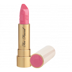 Peach Kiss: Makeup Me Happy