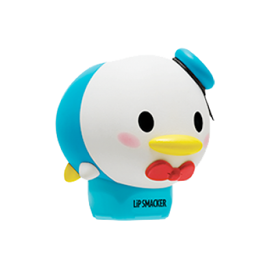 Tsum Tsum - Donald - Jelly Quackers