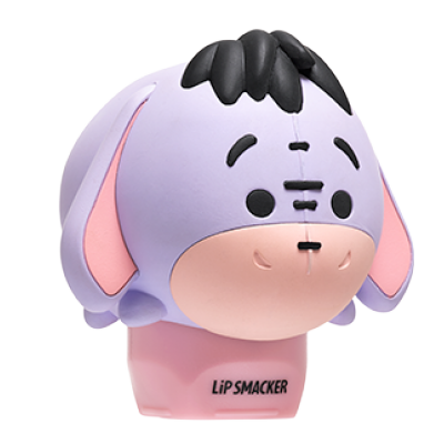 Tsum Tsum - Eeyore - Cheer Up Buttercup