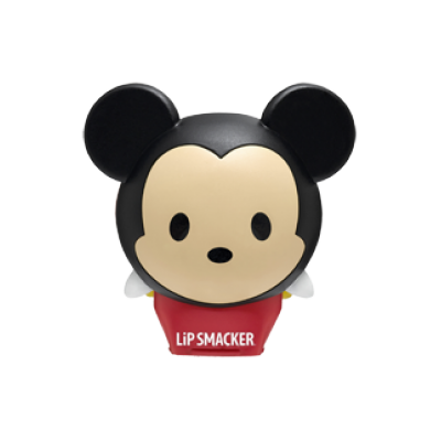 Tsum Tsum - Mickey - Marshmallow Pop