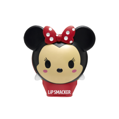 Tsum Tsum - Minnie - Strawberry Lollipop
