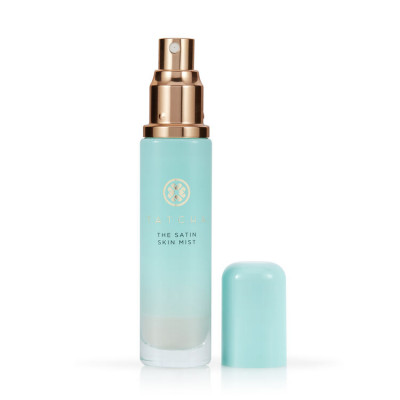 Tatcha The Satin Skin Mist 40ml