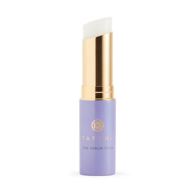 Tatcha The Serum Stick Treatment and Touch-Up Balm