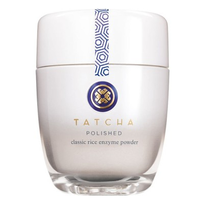 Tatcha Rice Enzyme Powder Classic for Normal to Dry Skin 60g Full Size