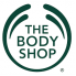 The Body Shop (5)