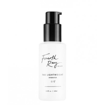 Fourth Ray Beauty - THE LIGHTWEIGHT Hydrator