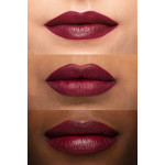 Colourpop Lux Lipstick: Tiana