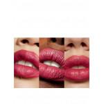 Byredo Lipstick: Tokio Rose