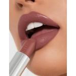Kylie Lipstick: Truffle