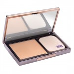 Naked Skin Ultra Definition Powder Foundation - Light Warm