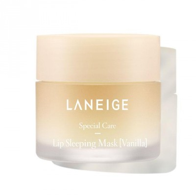 Laneige Lip sleeping Mask - Vanilla FULL SIZE