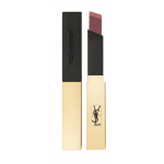 YSL The Slim Matte: 17 Nude Antonym