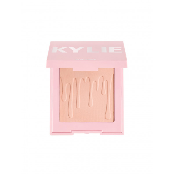 Kylie Perfecting Powder - You are Perfect