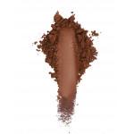 Kylie Bronzer - Almond