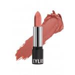 Kylie Matte Lipstick - Almost Friday ( Defect )