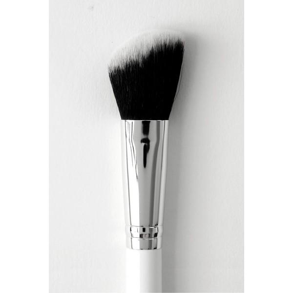Colourpop Brush - Angled Face Brush