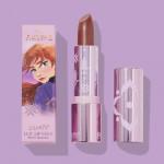 Colourpop Frozen Disney Lipstick - Anna Going North