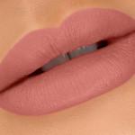 Beauty Bakerie Cake Pop Lippies ( Mini Lipstick ) - Bastani Ice ( Creme Light Brown )
