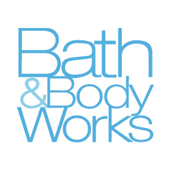 Bath & Body Work
