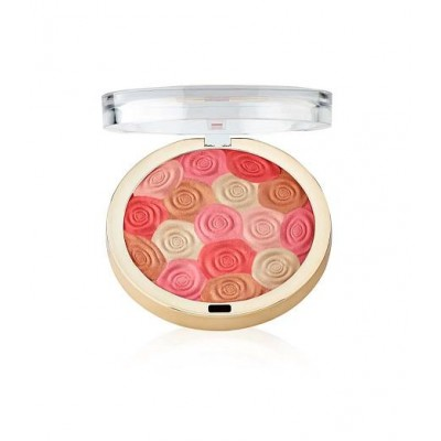 Illuminating Face Powder -Beauty's Touch-