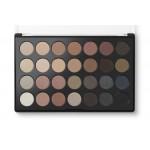 Essential Eyeshadow 28 Colors Palette